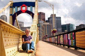 knit the bridge-9070