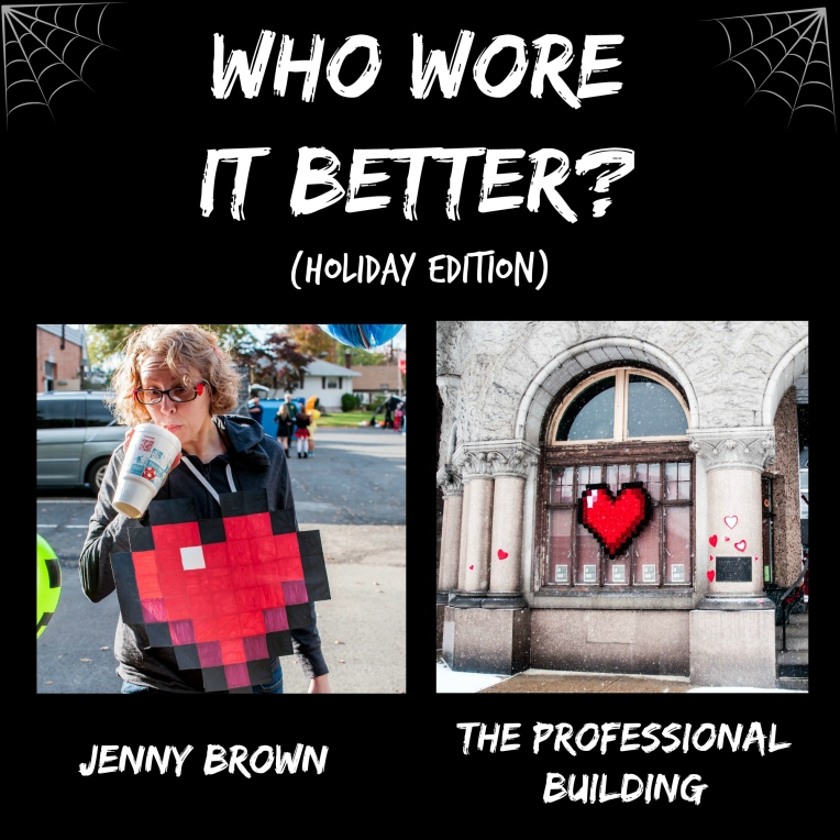 whoworeitbetter - hijennybrown